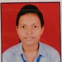 Pranjali Rajkumar Parsewar