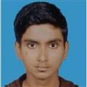 Garvit Rajput