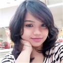 Rajashree Choudhury