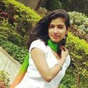 Ankita Vartak