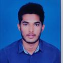 Girish Kotian