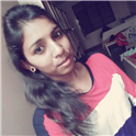 Srinithibharathi S