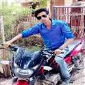Vinod Rajvanshi