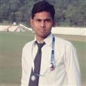 Srikant Jey