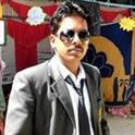 Anand Bharati