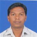 Prasath P