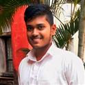 Sachin Shankar Khot