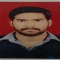Vipendra Kumar Mishra