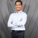 Kedar Rajesh Inamdar