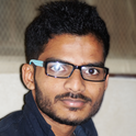 Akash Jyoti Dora