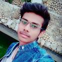 Shubham Kushwah