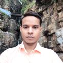 Asharam Mahawar