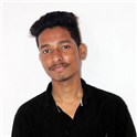 Sandeep Malviya