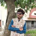Vishal Dhakane