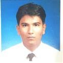 Rahul Narale