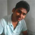 R Mouli Naik