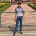 Mayukh Chowdhury