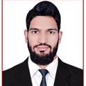 Hilal Ahmad Shiekh