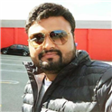 Rahul Sharmma