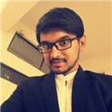Kalpraj Kapadnis