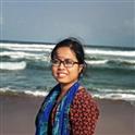 Aishwarya J
