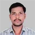Soma Patil