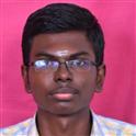 Yogessh Veerappan