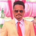 Gursewak Singh