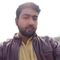 Aalok Chandra