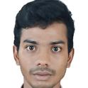 Gautam Pattnaik