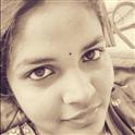 Gowri Priyanka