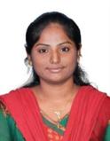 Hema Kumar