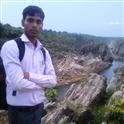 Ramkrishna Das