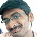 Doddapaneni Tarun Surya Sai