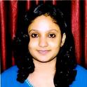 Nitisha Srivastav