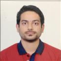 Amit Sagar Nayak