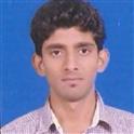 Saurabh Gautam