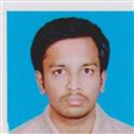 Sandeep Yadav Y