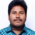 Manikandan Srinivasan