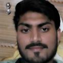 Subham Singh