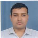 Tarun Kumar Thuniya