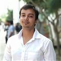 Kumar Harshvardhan