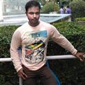 Harichand Debnath