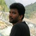 Bikash Kumar Das