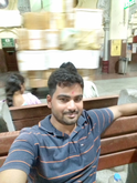 B Deepu Kumar Patro