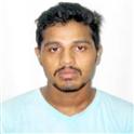 Prakash Das