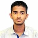 Pranjal Kakati