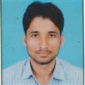 Aditya Sharan Mishra