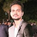 Ajay Jedhe