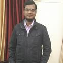 Siddhanta Srivastava